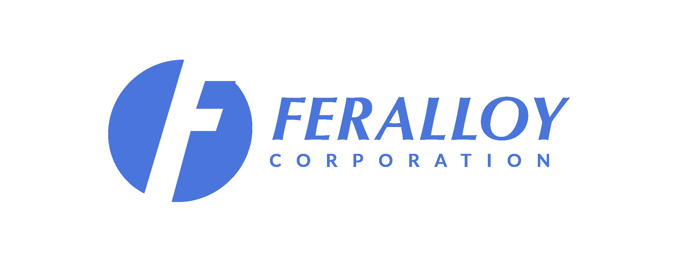 Feralloy Portal